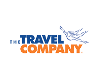 The Travel Company, Barbados