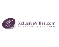 Xclusivevillas.com