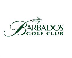 Barbados Golf Club,Golfen, Barbados