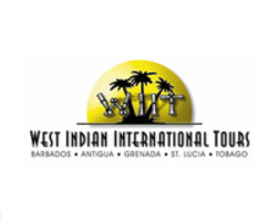 West Indian International Tours, Activiteiten, Vakantie Barbados